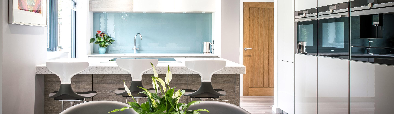 Kitchens Cambridge | Kitchenology™ | Always Exceptional