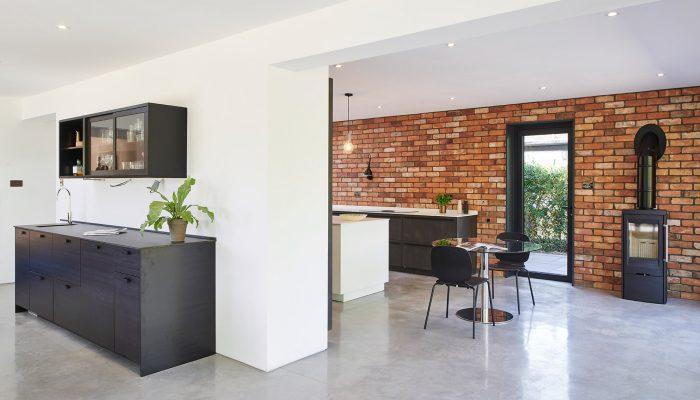matt-grey-industrial-style-kitchen-cambridge_slide3