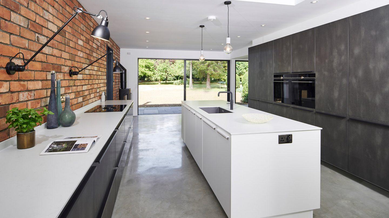 matt-grey-industrial-style-kitchen-cambridge_slide4